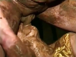Scat Mpegs - Free Shit Sample porn videos